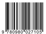 GingherBarcode.jpg