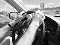 drivingMeCrazy.jpg