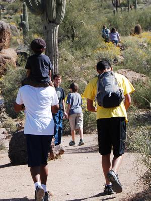 hikeup.jpg