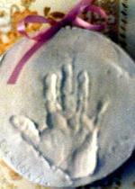 handprint-main_full.jpg